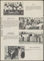 1982 Camp Springs Christian School Yearbook Page 58 & 59