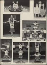 1982 Camp Springs Christian School Yearbook Page 82 & 83