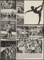 1982 Camp Springs Christian School Yearbook Page 90 & 91