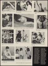 1982 Camp Springs Christian School Yearbook Page 94 & 95