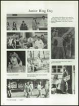 1978 Schlarman High School Yearbook Page 18 & 19