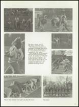 1978 Schlarman High School Yearbook Page 20 & 21