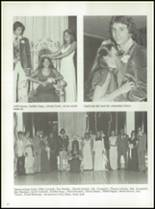 1978 Schlarman High School Yearbook Page 26 & 27
