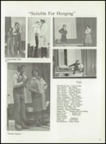 1978 Schlarman High School Yearbook Page 36 & 37