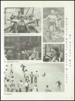 1978 Schlarman High School Yearbook Page 46 & 47