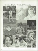 1978 Schlarman High School Yearbook Page 48 & 49