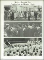 1978 Schlarman High School Yearbook Page 50 & 51