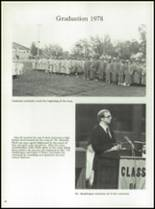 1978 Schlarman High School Yearbook Page 52 & 53