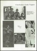 1978 Schlarman High School Yearbook Page 58 & 59