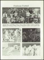 1978 Schlarman High School Yearbook Page 64 & 65