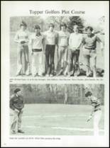 1978 Schlarman High School Yearbook Page 66 & 67