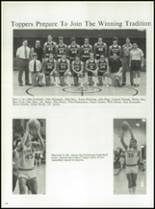 1978 Schlarman High School Yearbook Page 68 & 69