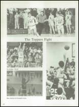 1978 Schlarman High School Yearbook Page 72 & 73