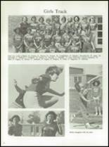 1978 Schlarman High School Yearbook Page 78 & 79