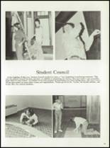1978 Schlarman High School Yearbook Page 88 & 89