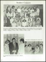 1978 Schlarman High School Yearbook Page 92 & 93