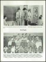 1978 Schlarman High School Yearbook Page 94 & 95