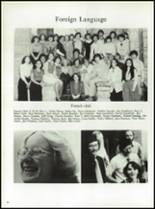 1978 Schlarman High School Yearbook Page 98 & 99