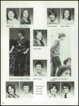 1978 Schlarman High School Yearbook Page 112 & 113