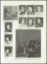 1978 Schlarman High School Yearbook Page 120 & 121