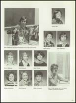 1978 Schlarman High School Yearbook Page 122 & 123
