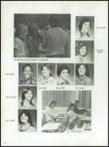 1978 Schlarman High School Yearbook Page 128 & 129