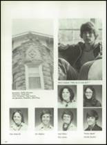 1978 Schlarman High School Yearbook Page 130 & 131