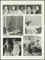 1978 Schlarman High School Yearbook Page 140 & 141