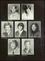 1978 Schlarman High School Yearbook Page 144 & 145