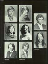 1978 Schlarman High School Yearbook Page 146 & 147