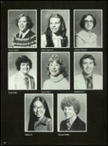 1978 Schlarman High School Yearbook Page 148 & 149