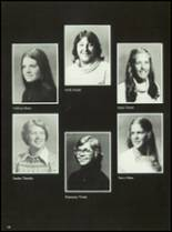 1978 Schlarman High School Yearbook Page 150 & 151