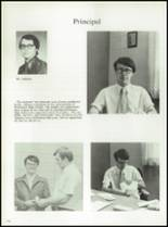 1978 Schlarman High School Yearbook Page 158 & 159
