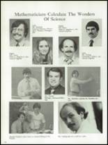 1978 Schlarman High School Yearbook Page 162 & 163