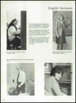 1978 Schlarman High School Yearbook Page 168 & 169