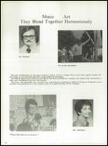 1978 Schlarman High School Yearbook Page 170 & 171