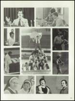 1978 Schlarman High School Yearbook Page 172 & 173