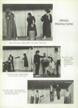 1967 Cliff Consolidated High School Yearbook Page 82 & 83