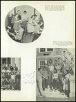 1940 Great Neck High School Yearbook Page 64 & 65