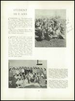 1940 Great Neck High School Yearbook Page 88 & 89