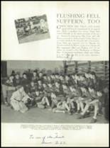 1940 Great Neck High School Yearbook Page 96 & 97