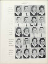 1962 Carolina High School Yearbook Page 48 & 49