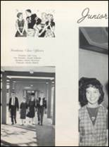 1962 Carolina High School Yearbook Page 62 & 63