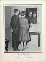 1962 Carolina High School Yearbook Page 88 & 89