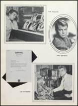 1962 Carolina High School Yearbook Page 96 & 97