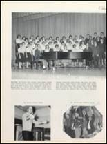 1962 Carolina High School Yearbook Page 128 & 129