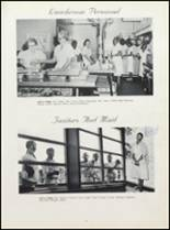 1962 Carolina High School Yearbook Page 130 & 131