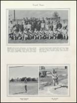 1962 Carolina High School Yearbook Page 152 & 153