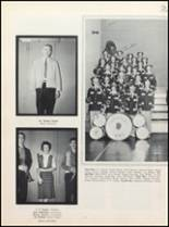 1962 Carolina High School Yearbook Page 158 & 159