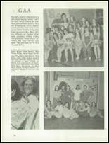 1975 University High School Yearbook Page 144 & 145